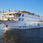 Cairo & Nile Cruise Tour Package