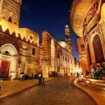 cairo-walking-tours